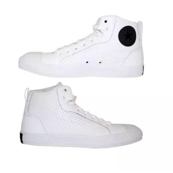 e3b2693d7040 New CONVERSE All-Star Sneakers Chuck Taylor Junior